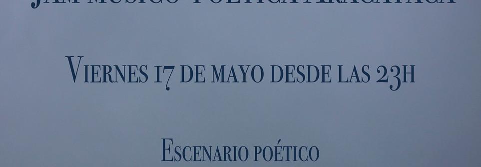 cartel Aracataca.jpg