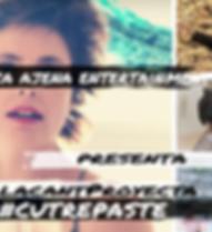 CARTEL_CUTREPASTE.png