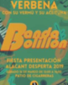 Bandabolillón_aperitivo.jpeg
