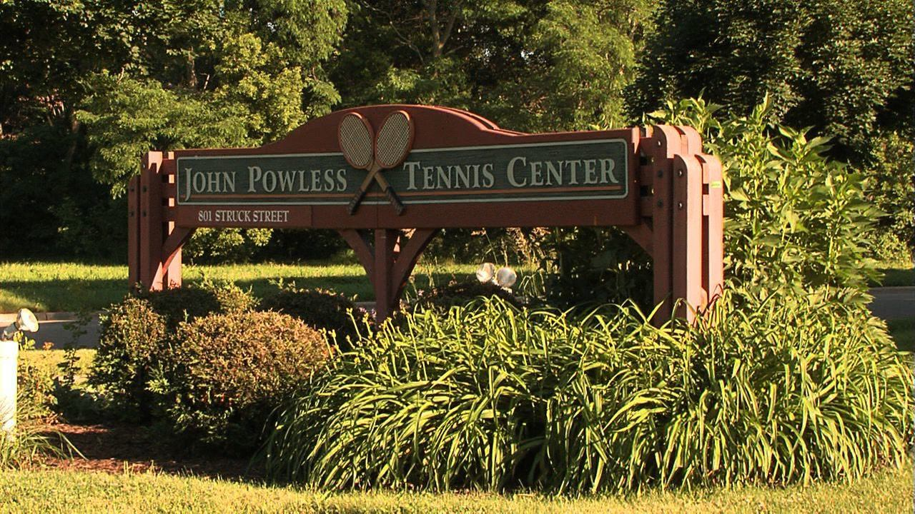 John Powless Sign.jpg