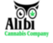 Alibi Cannabis.png