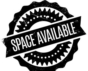 space-available-rubber-stamp-vector-1241