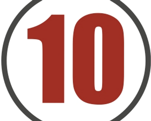 1 10Fitness Logo small.png