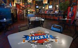 Stickyz