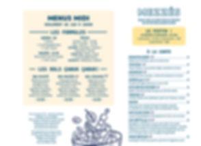 PAGE1-WEB.jpg