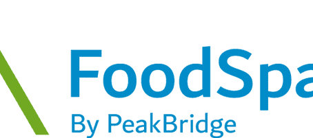 PeakBridge and EIT Food launch €30M seed fund for agri-food start-ups