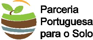 Food4Sustainability é membro da Parceria Portuguesa para o Solo