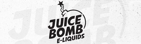 juice-bomb-960-300.jpg