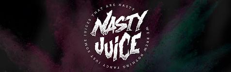 nasty-website-banner.jpg