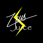 zeus-juice-4-for-13.00-mix-match-1027-p.