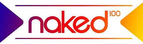 naked 100 logo.jpg