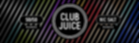 colourful-club-juice.png