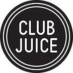 Club-Juice-category (1).jpg