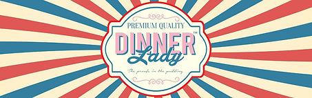 dinner-lady-vape-base-banner.jpg