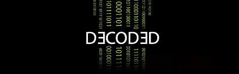 Decoded.jpg