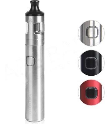 Innokin Endura T20S Vape Kit