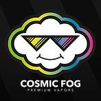 cosmic-fog-900x900.jpg