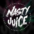 Nasty Logo.jpg