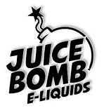 juice bomb logo.jpg