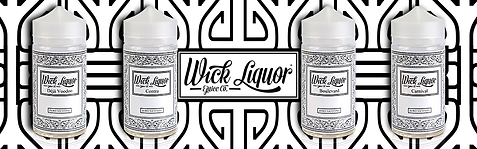 WICK-LIQUOR.png