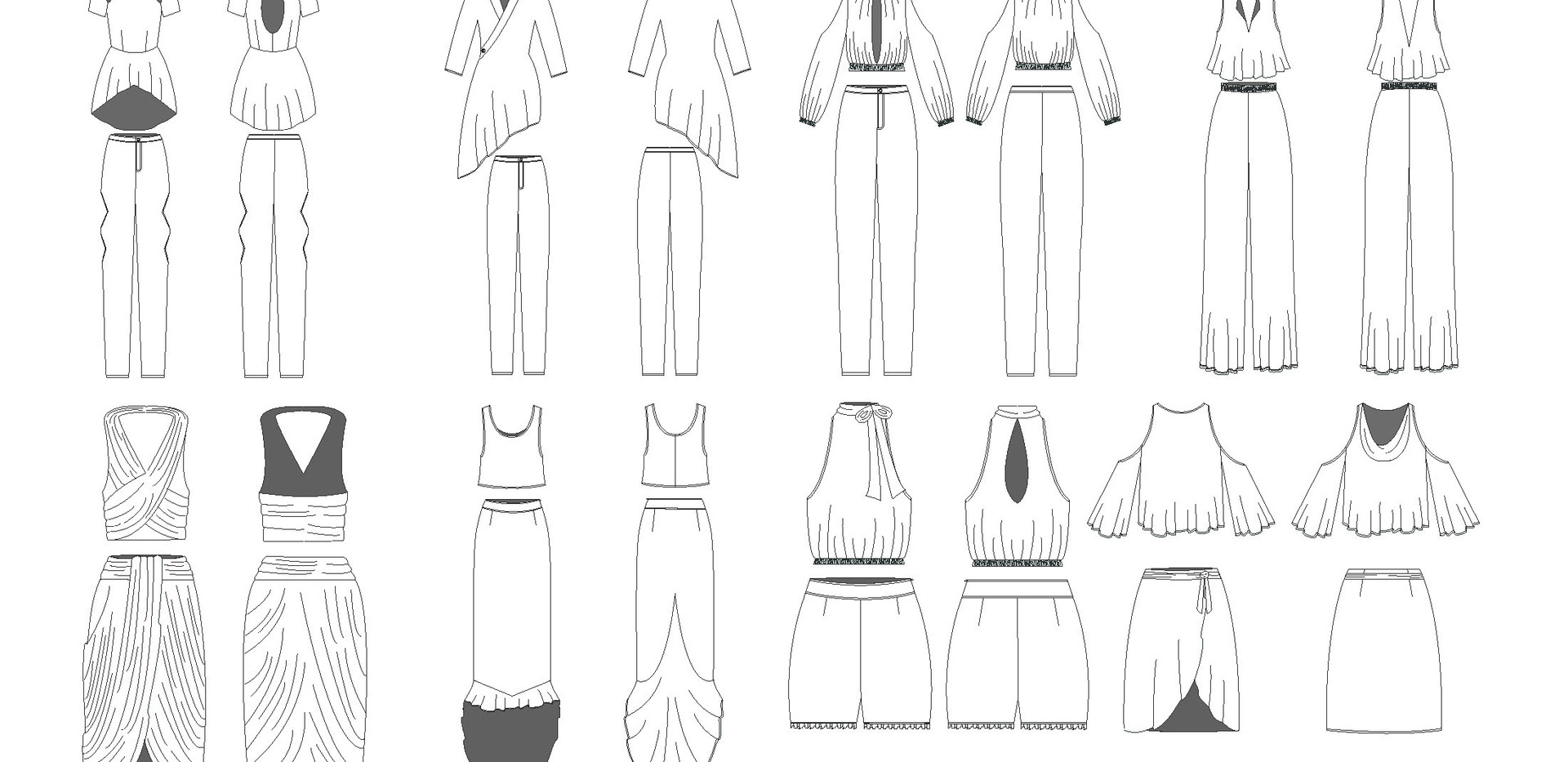 TechnicalDrawingPages_Page_09.jpg