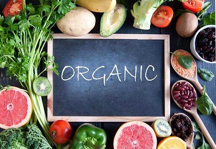 Organic Tile.jpg