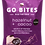 Thumbnail: Kate Percy's Go Bites Hazulnt + Cacao 24g