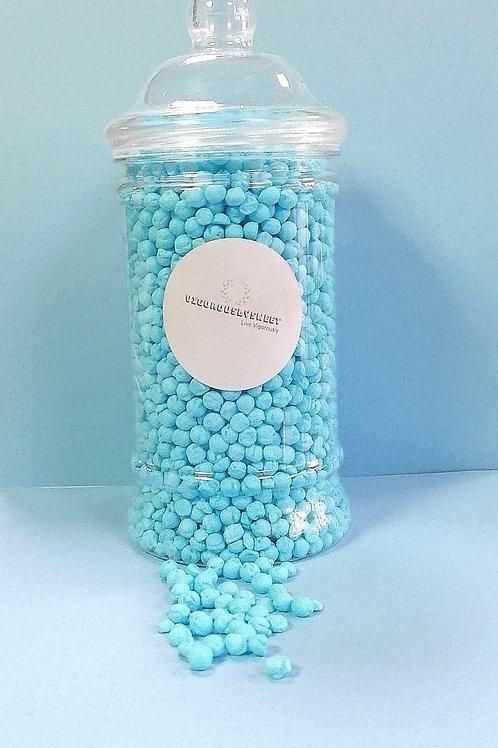 Millions bubblegumvegan sweets Jar 400g