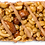 Thumbnail: KIND Protein Toasted Caramel Nut bar 50g