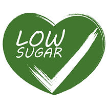 low sugar tile.jpg