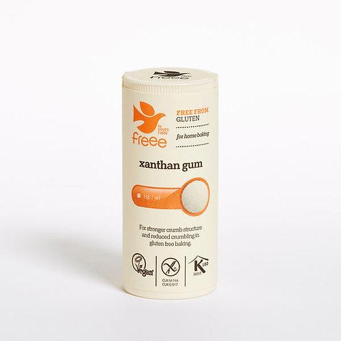 Doves Farm Gluten Free Xantham Gum 100g