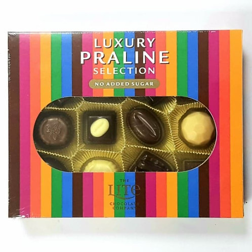 Luxury Paraline Selection Box - No Added Sugar