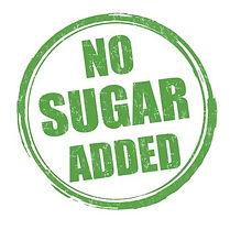 No added sugar tile.jpg