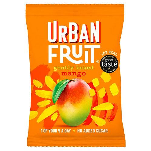 Urban Fruit Magnificent Mango 35g
