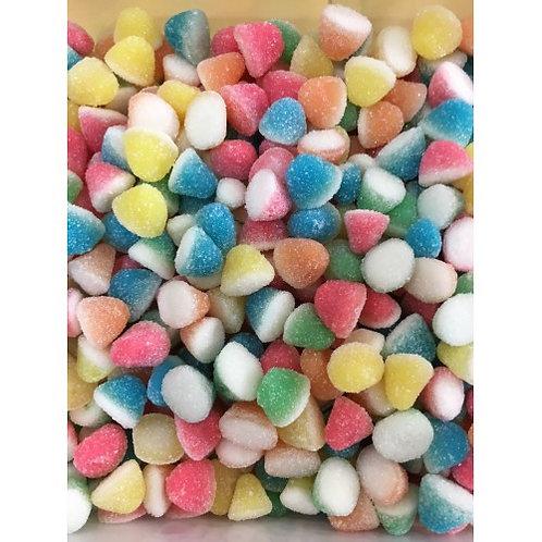 Sweetzone - Sugar Kisses - Sweet Jar