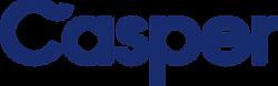 1280px-Casper_Sleep_logo_edited.png
