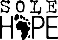 Sole-Hope-Logo-Stacked.jpg
