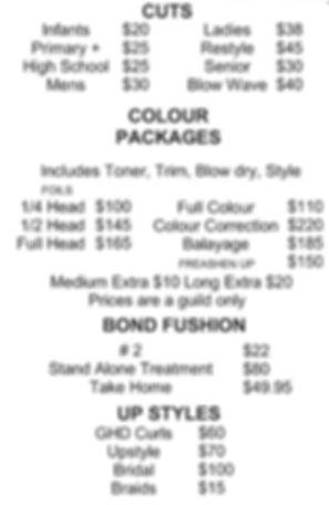 price list cropped.jpg
