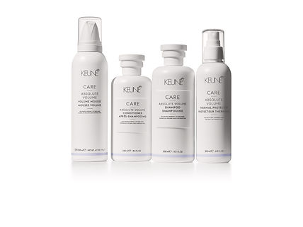 Product Image - Care (Absolute Volume) H