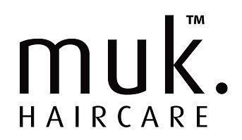 MUK_Logo_Wht.jpg