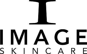 Image_Logo ALLBlack.jpg