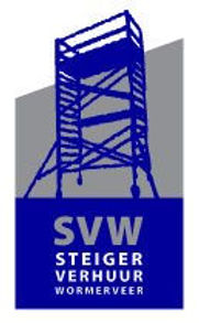 SVW Steigerverhuur.jpg