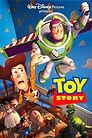 Toy_Story.jpeg