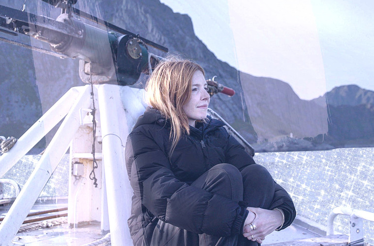 Stacey Dooley Investigates: The Whale Hunters | BBC3| 2020