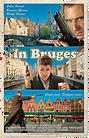 In_Bruges_poster.png