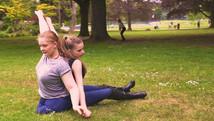 My Life: Dance Of My Life | CBBC