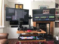 01_Editors at home.jpg