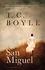 Sam Miguel_TC Boyle .jpg