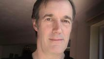 Alan Nesbit   Avid