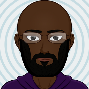 Liban-Avatar.png